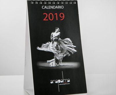 calendarioAnaPalma