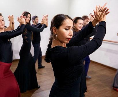 taller-iniciacion-flamenco